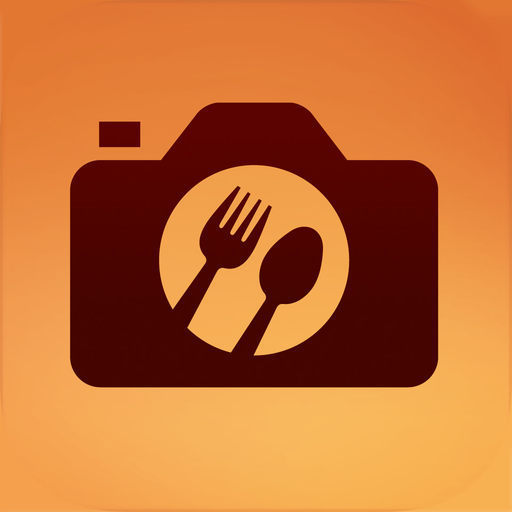 Icon snapdish 512x512